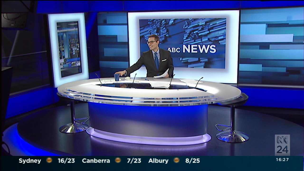 technology and science news abc news - 1280×720